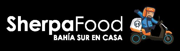 BAHÍA MARKETPLACE Logo